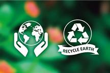 工信部推进动力蓄电池回收利用体系建设 将建评价机制