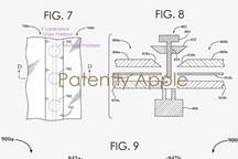 苹果泰坦新专利:用于挡风玻璃/天窗等的新一代玻璃紧固系统