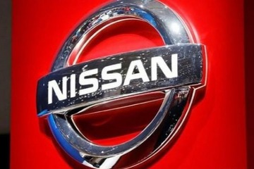 日本车企2月在华产量不足3万辆 同比锐减逾八成