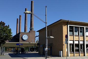 德国发力新能源汽车,中国是否会被超越