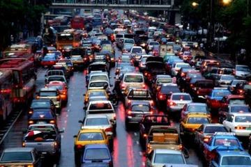 汽车流通协会:3月预计销量105万辆,短时间不会有爆发式增长