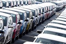 德国汽车业恐重回2009年