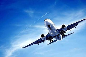 市场巨变导致客机销量一落千丈,波音向员工提出离职买断计划