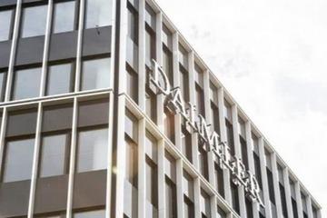 戴姆勒获120亿欧贷款,CEO康林松降薪20%