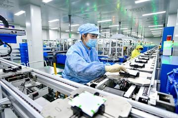 专家预警!全球锂离子电池面临断供风险
