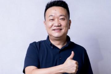 由长安欧尚调往长安马自达,吴旭曦出任销售副总