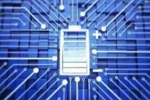 阿科瑪新型電解質添加劑LiTDI 可提升電池壽命和充電速度