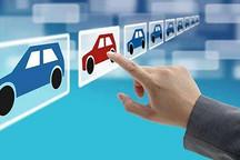 廣東省推動汽車下鄉,農村居民購新能源車給予補貼