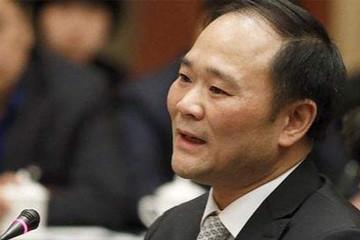 李书福:富豪榜很无聊,不利于社会和谐发展