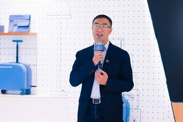零跑汽车董事长朱江明:即使不融资也能再活三年,未来将引入B端出行业务