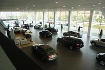 美國賓夕法尼亞州批準汽車線上銷售模式
