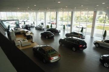 美国宾夕法尼亚州批准汽车线上销售模式