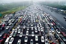 三部門:明后兩年新能源汽車免征購置稅