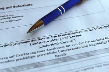 欧洲车企债务高达4200亿欧元 多家企业现金流不足半年
