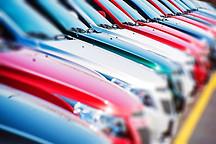 財政補貼政策將跟進?新能源汽車免征購置稅政策確定延長至2022年
