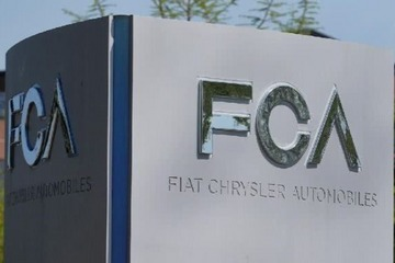 FCA动用62.5亿欧元信贷额度以充实现金储备