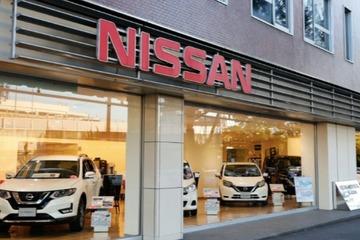 日产未来3年销量将保持在500万辆 提高与雷诺零部件共享并联合开发7款电动车