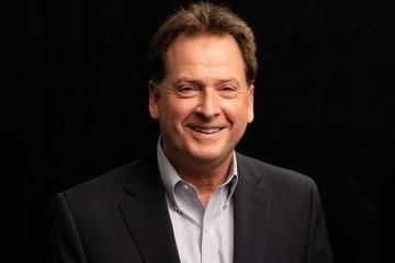 前内华达州副州长Brian Krolicki出任FF独立董事
