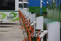 """新能源補貼新政首設30萬元門檻,特斯拉為何""""反向""""漲價?"""