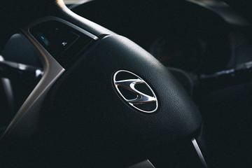 现代汽车集团将收购山东现代威亚全部股权