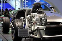 支撐自動駕駛產業化 我國擬規范公路工程附屬設施建設
