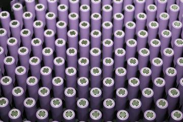 进口原材料中断 国内电池价格或大涨?