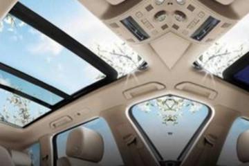以色列创企Gauzy获现代汽车投资 研发光控玻璃技术