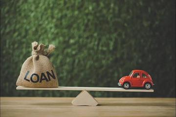 """""""3个月卖出去9辆车"""",汽车市场告急,金融逾期上升20%"""