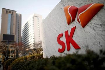 7亿美元!韩国SK计划在美建第二座电动车电池厂