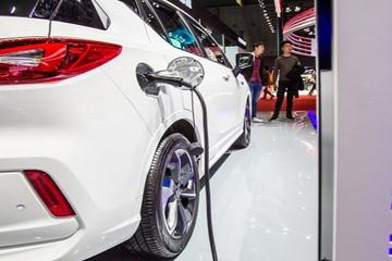 第332批新能源汽车申报数量断崖式下滑,车企进入调整期