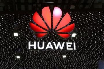 路透社:美拟允许华为参与5G标准建设