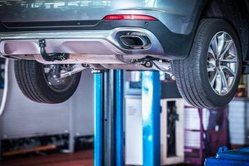 4月汽车召回同比增长96%,德系日系各占近一半
