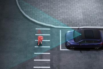 一汽轿车与零跑汽车达成战略协议 联合策划开发智能电动车