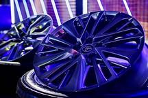 丰田遭疫情重创,预计2020财年营业利润缩水近八成