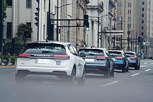 天际汽车欠款3000万,原型车组装因零部件供应不足受阻