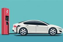 國內推出充電樁新技術:電動汽車給電網放電 Model3一天最多能賺50元