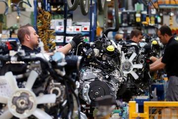 日产计划削减20%全球产能 关闭西班牙工厂将生产转移到雷诺