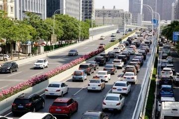四部门:7月1日起禁止生产国五排放标准轻型汽车