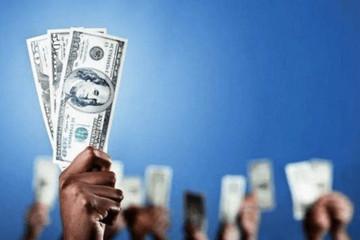 裁员、卖身、倒闭:美国自动驾驶融资200亿美元后进入淘汰赛