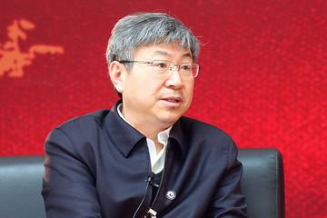 奇瑞汽车董事长尹同跃:建议取消新能源汽车正积分结转限制