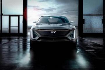 通用汽车高管:在开发百万英里电动汽车电池方面已接近成功