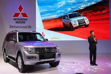 三菱汽车将在未来两年削减固定成本20%甚至更多