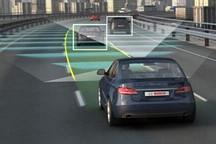 交通運輸部:布局認定6家封閉場地用于自動駕駛研發