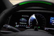 通用研發下一代半自動駕駛系統Ultra Cruise