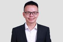 趙衛東出任易捷特新能源汽車有限公司總裁