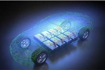 采取差异化市场战略 韩国三大电池制造商竞争加剧