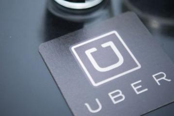 Uber拟在印度裁员600人,将提供10至12周工资