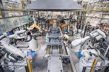 生产节奏恢复加快 4月车企利润同比增长近三成
