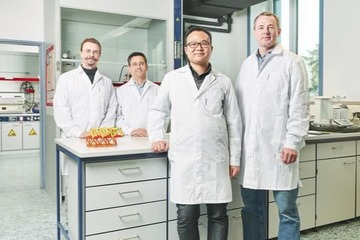 德国研究阴极材料退化机理 有望将锂离子电池容量增加30%