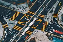 BAT万亿加码新基建,智慧交通第一梯队已经形成?